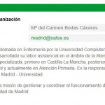 Casualidad o causalidad: Los papeles de la cuesta de Santo Domingo (Parte II).