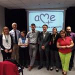 Retos y propuestas del nuevo Profesionalismo enfermero en los programas de Gobierno