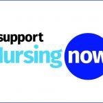 """Nueva traducción del informe """"Invertir en el poder de liderazgo de las enfermeras."""" #NursingNow"""