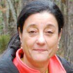 Carta de una enfermera indignada ante la vergonzante situación de los representantes de la enfermería en España.